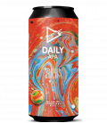 Funky Fluid Daily CANS 50cl