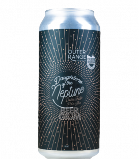 Outer Range Daughters of Neptune CANS 47cl CANNED 03/11