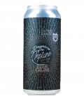 Outer Range Daughters of Neptune CANS 47cl