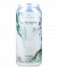 Outer Range Way Down CANS 47cl CANNED 03/11