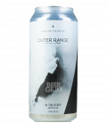 Outer Range In the Steep CANS 47cl CANNED 09/11