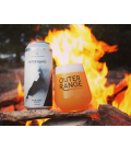 Outer Range In the Steep CANS 47cl