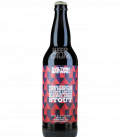Evil Twin Some People are Immune to Good Advice 65cl