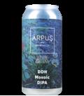 Arpus Brewing DDH Mosaic DIPA CANS 44cl