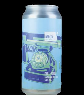 Bereta Dial Tone CANS 44cl