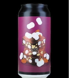 Sori / Seven Island Rockyroad CANS 44cl