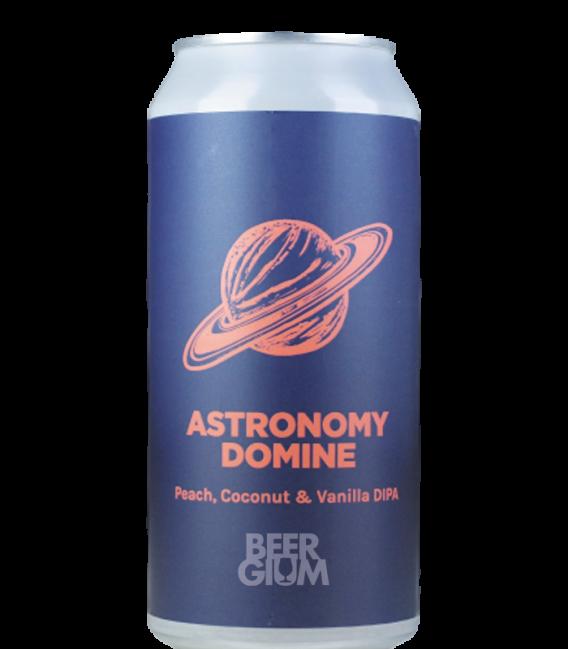 Pomona Island Astronomy Domine CANS 44cl