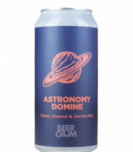 Pomona Island Astronomy Domine CANS 44cl