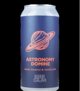 Pomona Island Astronomy Domine CANS 44cl BBF 18-08-2021