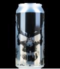 Stone Barrel Spectre CANS 44cl