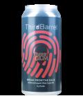 Third Barrel Break From the Haze CANS 44cl