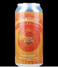 Third Barrel Eye Candy CANS 44cl
