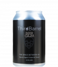 Third Barrel The Space Between Us CANS 33cl