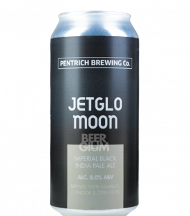Pentrich Jetglo Moon CANS 44cl
