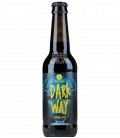 Espiga Dark Way 33cl
