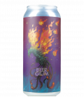 Unseen Creatures The Child CANS 47cl