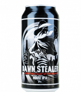 Staggeringly Dawn Stealer CANS 44cl