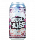 Staggeringly Double Hugs CANS 44cl