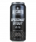 AleSmith Speedway Stout CANS 47cl