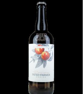 Trillium Fated Farmer Nectarine 75cl