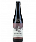 Trillium Wild Sinister Kid: Black Currant & Pinot Noir Grapes 33cl