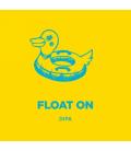 Pomona Island Float On CROWLER 50cl