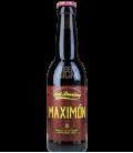 Sori Maximon 33cl