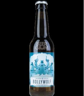Laetare Bollywolf 33cl