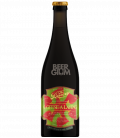 The Bruery 6 Geese-A-Laying 75cl