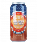 The Bruery American Anthem 2019 CANS 47cl