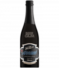 The Bruery Annuel 2020 75cl