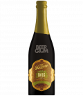 The Bruery Bois Bourbon BA 2013 75cl