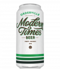 Modern Times Orderville CANS 47cl