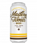Modern Times Fortunate Islands CANS 47cl - Canned on 29-12-2020