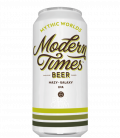 Modern Times Mythic Worlds CANS 47cl - Canned on 05-12-2020