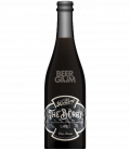 The Bruery Provisions with Chef Brooke: The Berry 75cl