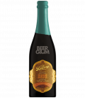 The Bruery Sucré: Tequila 75cl