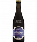 The Bruery Terreux Befuddlement 75cl
