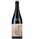 The Bruery Terreux / Dogfish Head This Is Mrs. Ridiculous 75cl