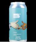 Bereta FYYFF CANS 44cl - 09-05-2021