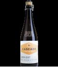 Cascade Apricot 2019 50cl