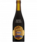 The Bruery Poterie (Bourbon Barrel Aged) 75cl