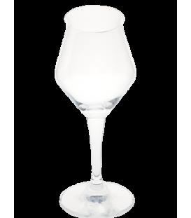 Sommelier Kelch Jambe Haute Glass 33cl
