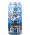 Kings Beyond Blessed CANS 47cl