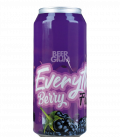 Kings Everything Berries CANS 47cl