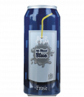 Kings We Bleed Blue CANS 47cl