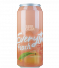 Kings Everything Peach Frose CANS 47cl
