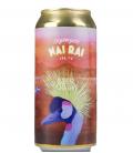 Stigbergets Nai Rai CANS 44cl