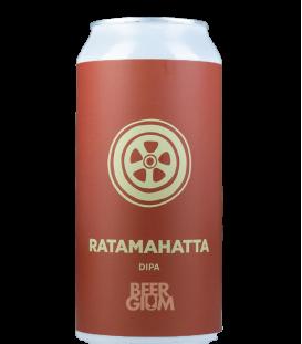 Pomona Island Ratamahatta  CANS 44cl