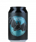 La Source Murin CANS 33cl